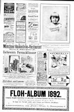Der Floh 18930716 Seite: 7