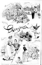 Der Floh 18930716 Seite: 8