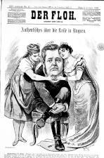 Der Floh 18931008 Seite: 1
