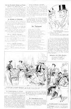 Der Floh 18931008 Seite: 2