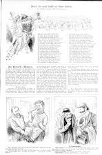 Der Floh 18931008 Seite: 3