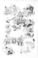 Der Floh 18931008 Seite: 4