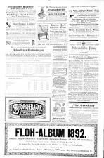 Der Floh 18931008 Seite: 6