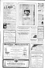 Der Floh 18931008 Seite: 7