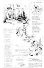 Der Floh 18931008 Seite: 8
