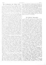 Freies Blatt 18930101 Seite: 2