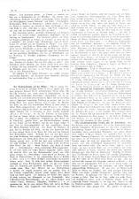 Freies Blatt 18930101 Seite: 3