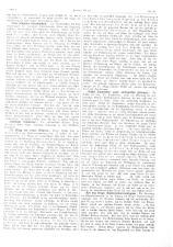 Freies Blatt 18930101 Seite: 4