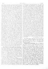 Freies Blatt 18930101 Seite: 6