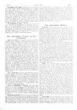 Freies Blatt 18930101 Seite: 7