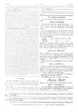 Freies Blatt 18930101 Seite: 8