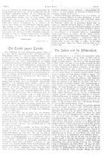 Freies Blatt 18930319 Seite: 2