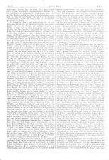 Freies Blatt 18930319 Seite: 3