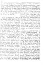 Freies Blatt 18930319 Seite: 4