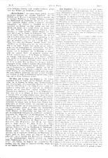 Freies Blatt 18930319 Seite: 5