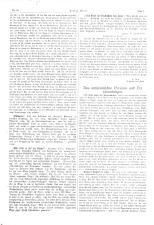 Freies Blatt 18930319 Seite: 7