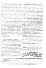 Freies Blatt 18930319 Seite: 8