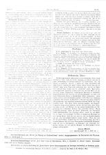 Freies Blatt 18930326 Seite: 10