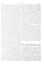 Freies Blatt 18930326 Seite: 2