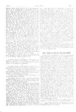 Freies Blatt 18930326 Seite: 3