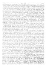 Freies Blatt 18930326 Seite: 4