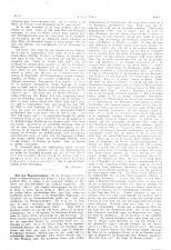 Freies Blatt 18930326 Seite: 5