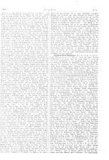 Freies Blatt 18930326 Seite: 6