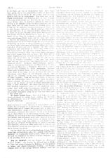Freies Blatt 18930326 Seite: 7