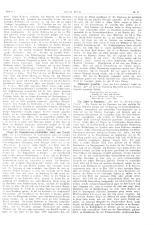 Freies Blatt 18930326 Seite: 8
