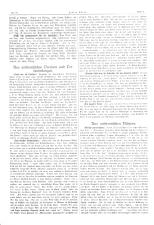 Freies Blatt 18930326 Seite: 9