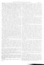 Freies Blatt 18930625 Seite: 11