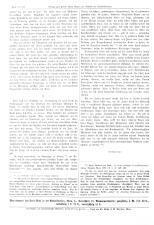Freies Blatt 18930625 Seite: 12