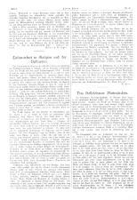Freies Blatt 18930625 Seite: 2