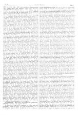 Freies Blatt 18930625 Seite: 3