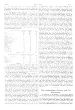 Freies Blatt 18930625 Seite: 6
