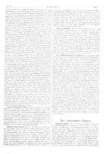 Freies Blatt 18930625 Seite: 7