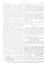 Freies Blatt 18930625 Seite: 8