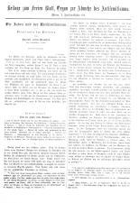 Freies Blatt 18930625 Seite: 9