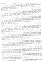 Freies Blatt 18930716 Seite: 10