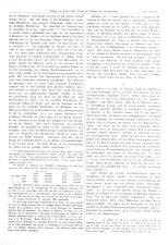 Freies Blatt 18930716 Seite: 11