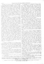 Freies Blatt 18930716 Seite: 12