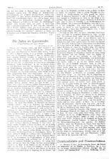 Freies Blatt 18930716 Seite: 2