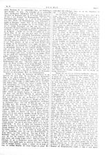 Freies Blatt 18930716 Seite: 3
