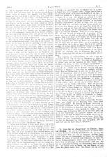 Freies Blatt 18930716 Seite: 4