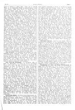Freies Blatt 18930716 Seite: 5