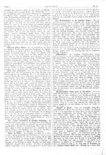 Freies Blatt 18930716 Seite: 6