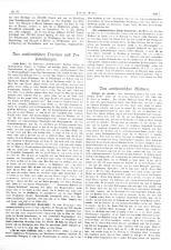 Freies Blatt 18930716 Seite: 7