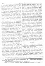 Freies Blatt 18930716 Seite: 8
