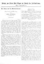 Freies Blatt 18930716 Seite: 9