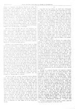 Freies Blatt 18931008 Seite: 10